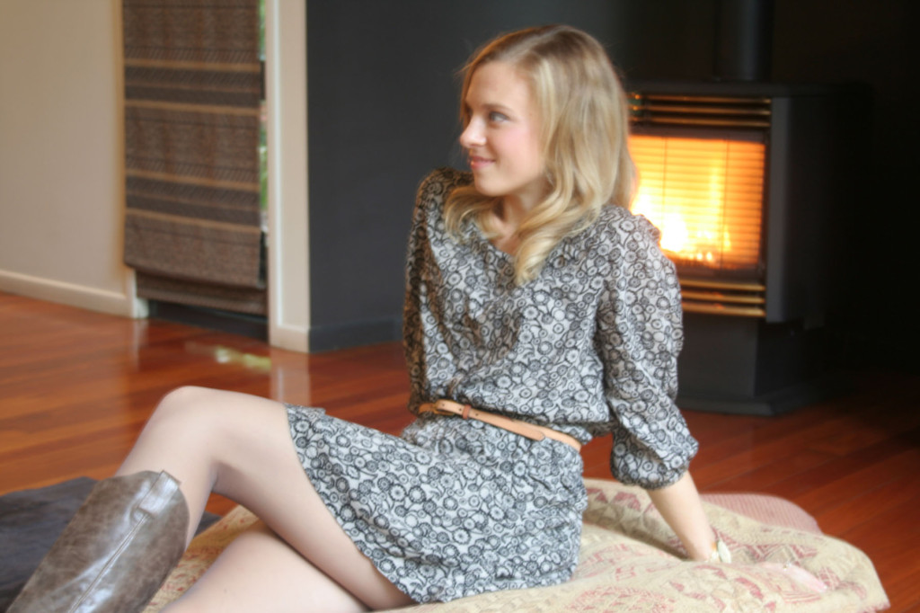 amy in front of fire 2