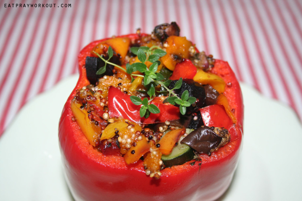 stuffed capsicum1