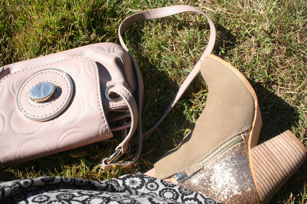 rmk glitter boots finders keepers markets
