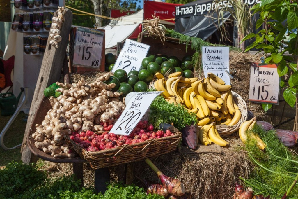 Fruit-Produce-Display-Real-Food-Festival-2013