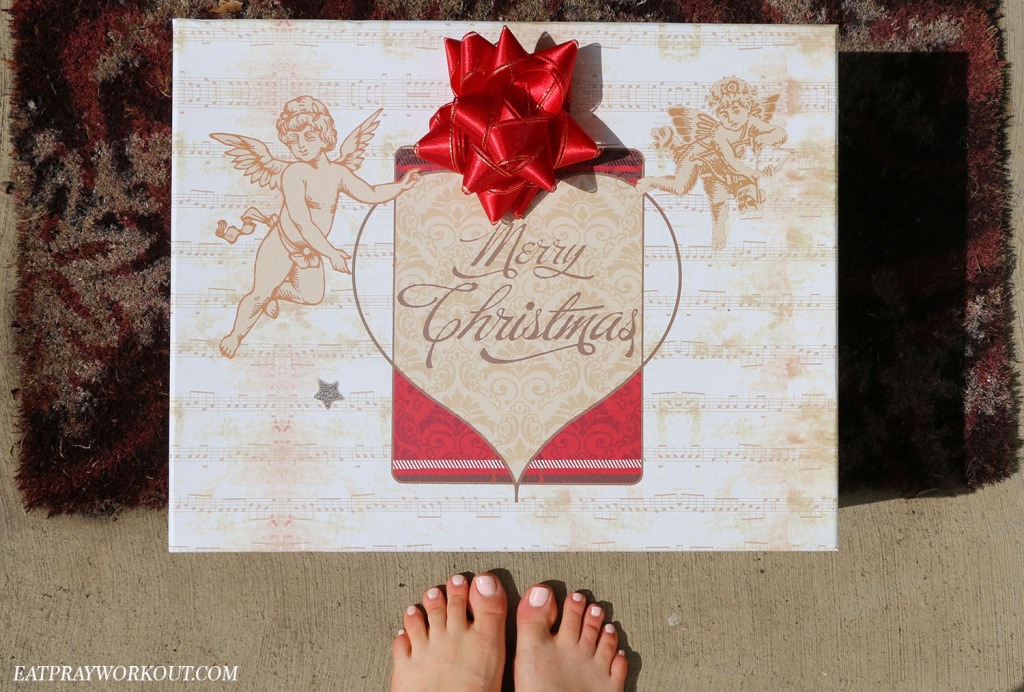 Christmas in a box 10