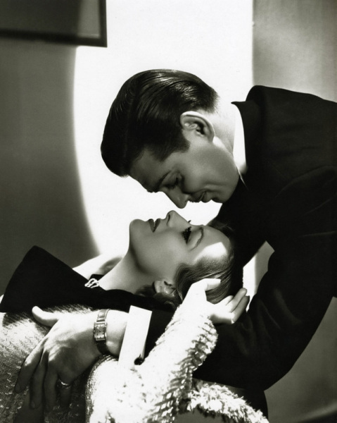 Joan-Crawford-Clark-Gable