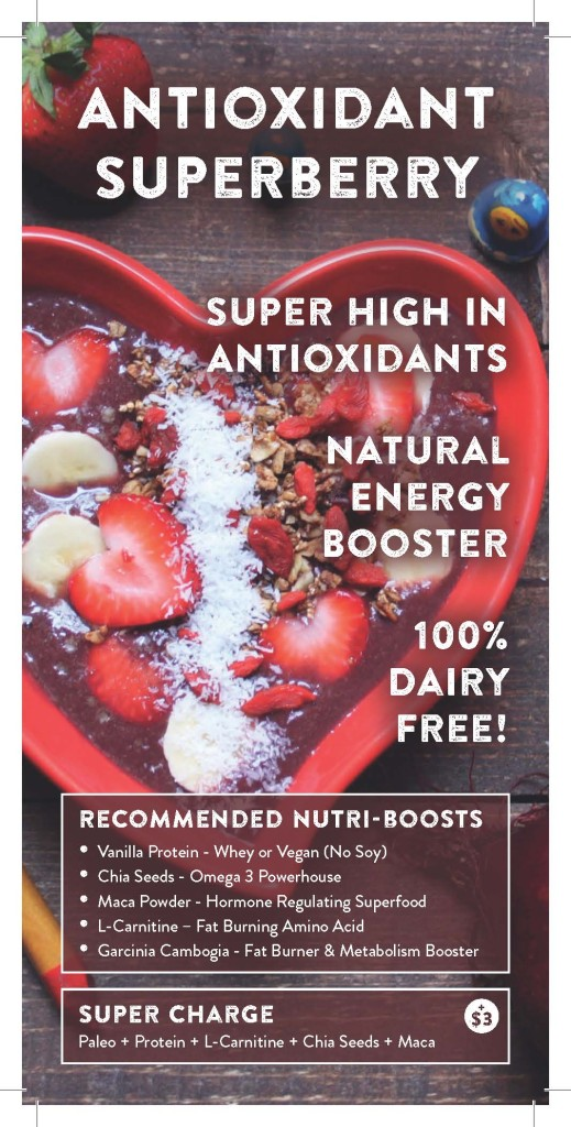 201501-013_FLYER_DL_SuperfoodBowlTypes_BeachHouse_PRESS_V8_Page_2