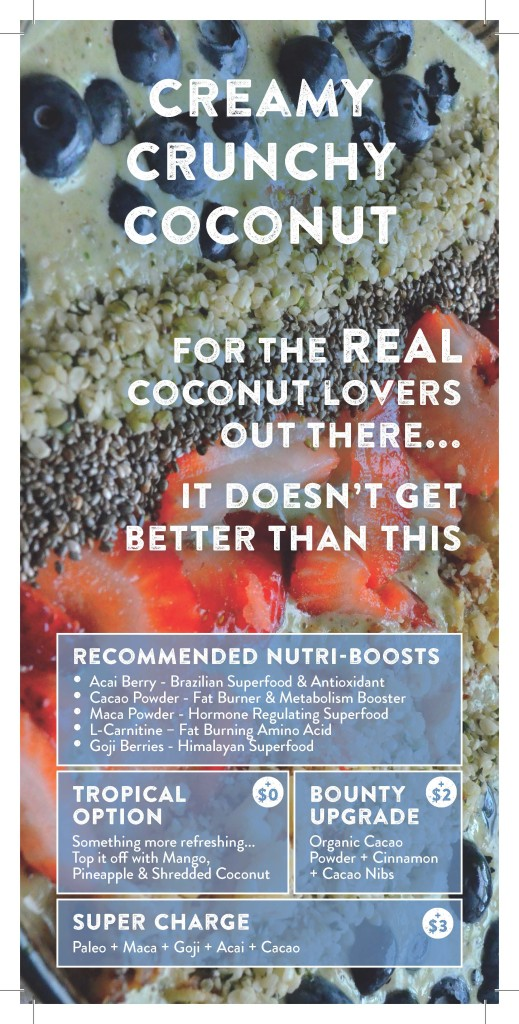 201501-013_FLYER_DL_SuperfoodBowlTypes_BeachHouse_PRESS_V8_Page_4