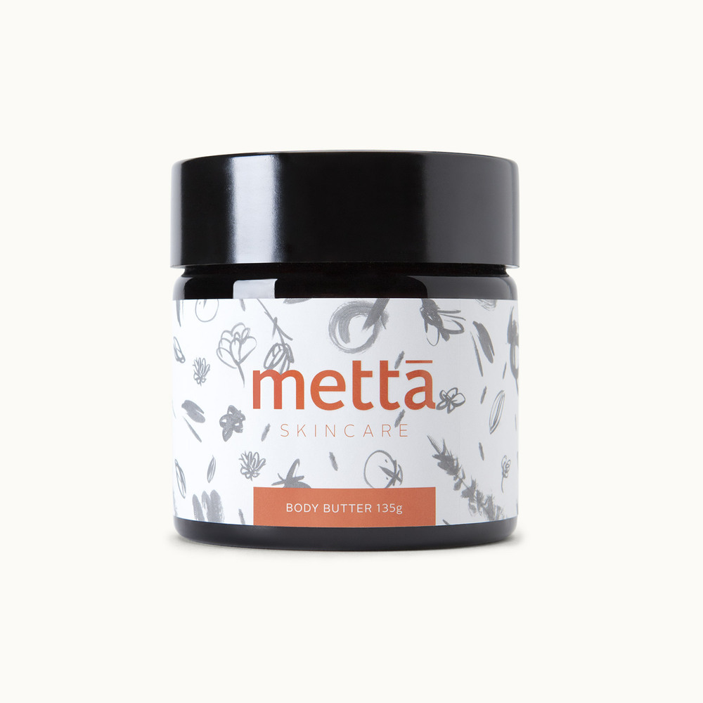 Metta_Body_Butter_Large eat pray workout  mothers day