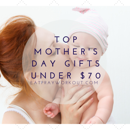 Top Australian Mothers Day Gift Ideas