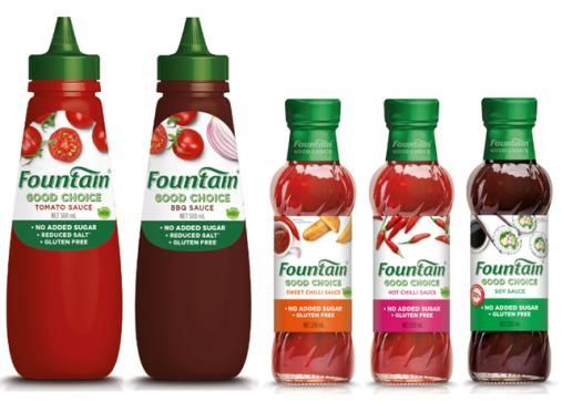 fountain-good-choice-sauces