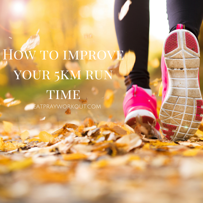 How to improve your 5km run time-2