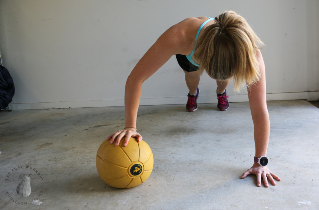 med ball workout eat pray workout-22