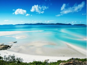 10 Reasons to live in Queensland