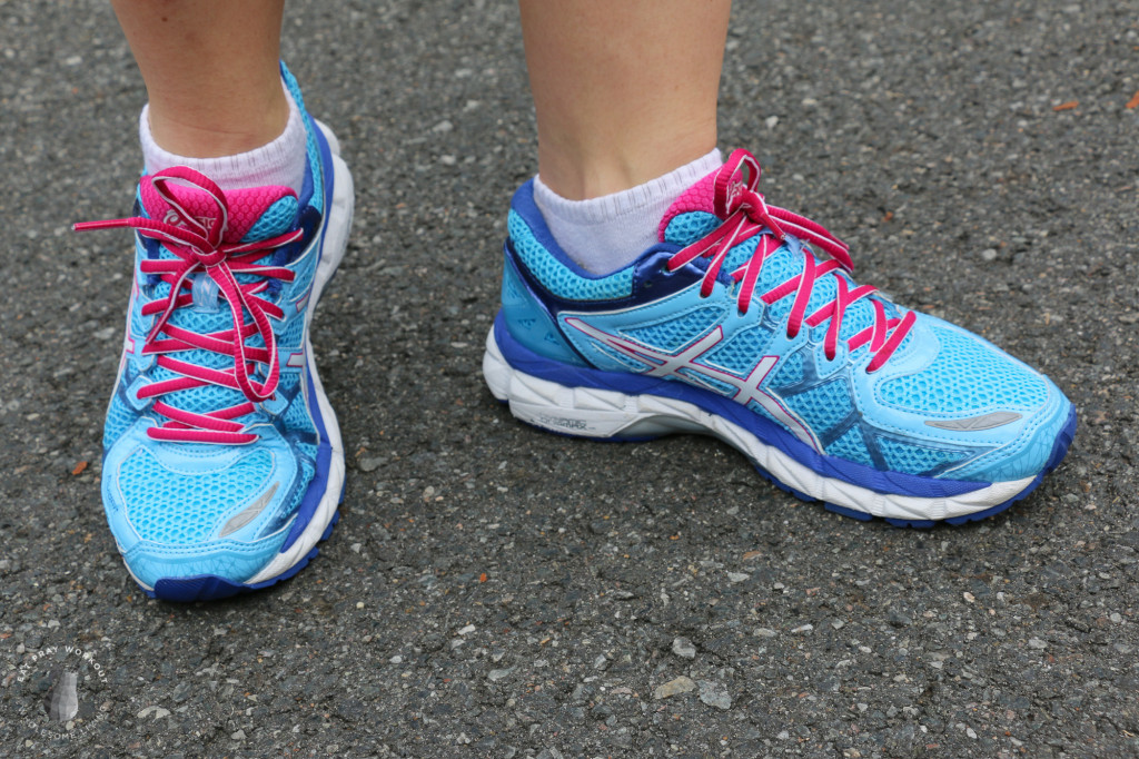 ASIC Womans Kayanos 2015 Review Eat Pray Workout_-7