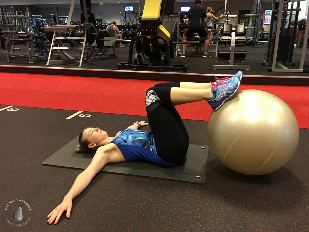 Session 4 Butt, hamstrings and obliques circuit Eat Pray Workout_-10