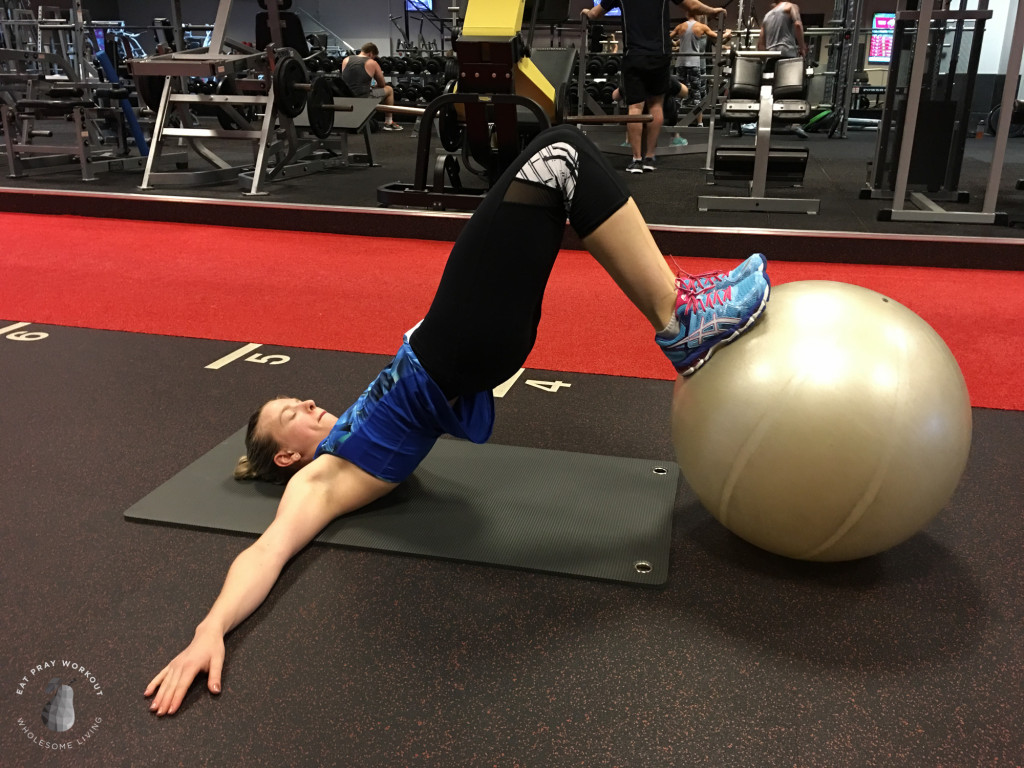 Session 4 Butt, hamstrings and obliques circuit Eat Pray Workout_-11
