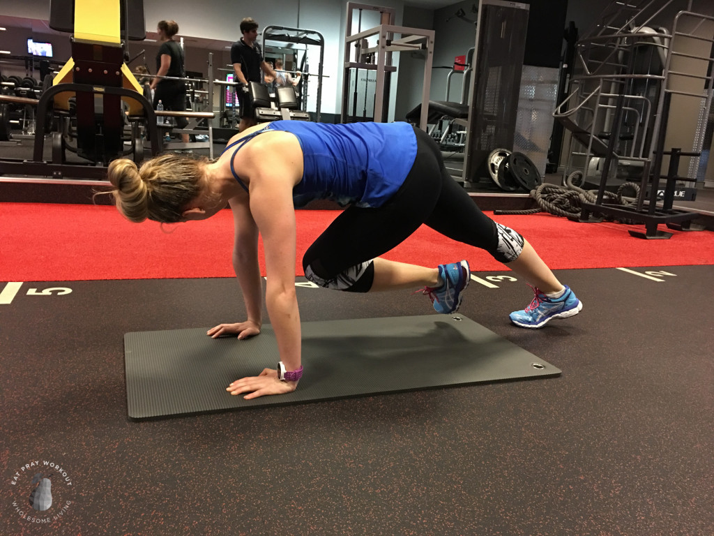 Session 4 Butt, hamstrings and obliques circuit Eat Pray Workout_-12