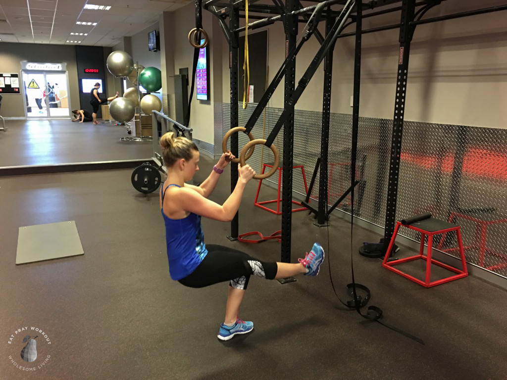 Session 4 Butt, hamstrings and obliques circuit Eat Pray Workout_-17