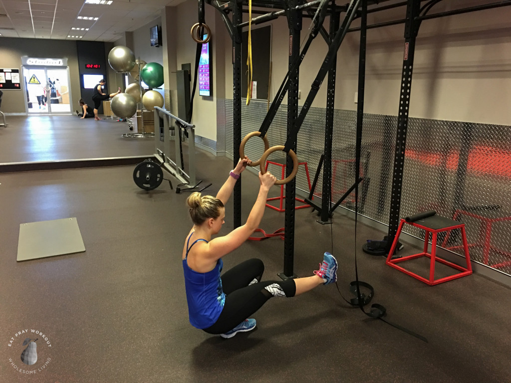 Session 4 Butt, hamstrings and obliques circuit Eat Pray Workout_-18