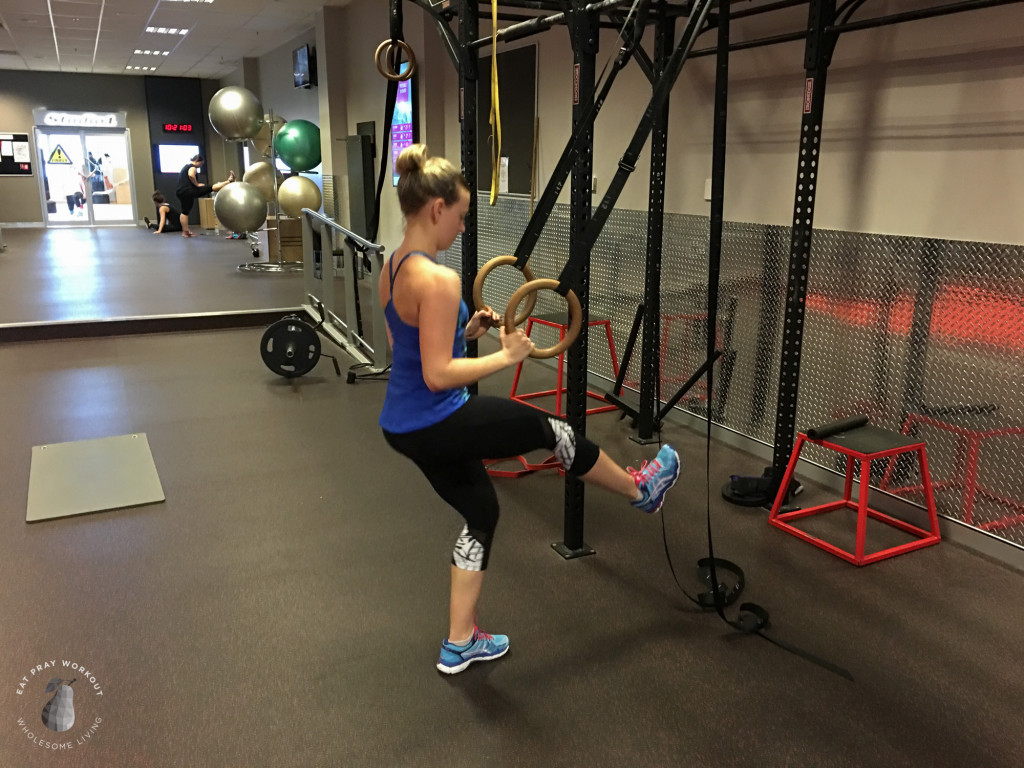 Session 4 Butt, hamstrings and obliques circuit Eat Pray Workout_-19
