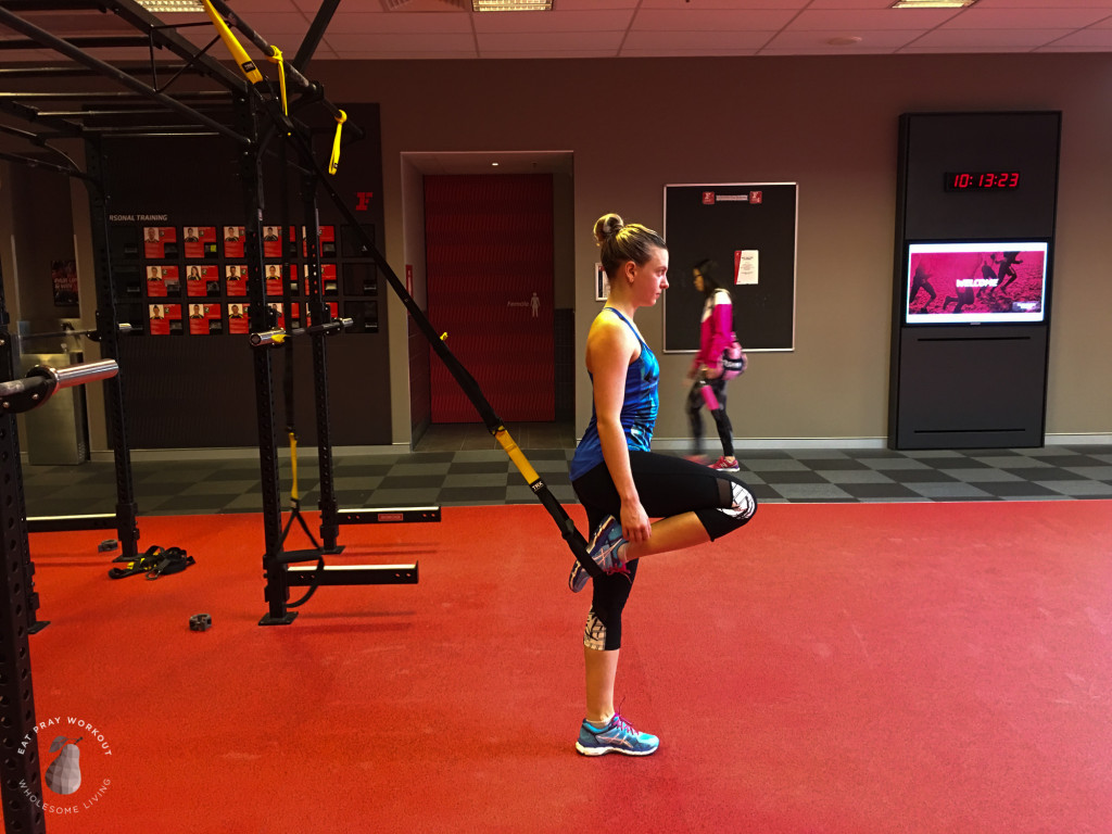 Session 4 Butt, hamstrings and obliques circuit Eat Pray Workout_-2