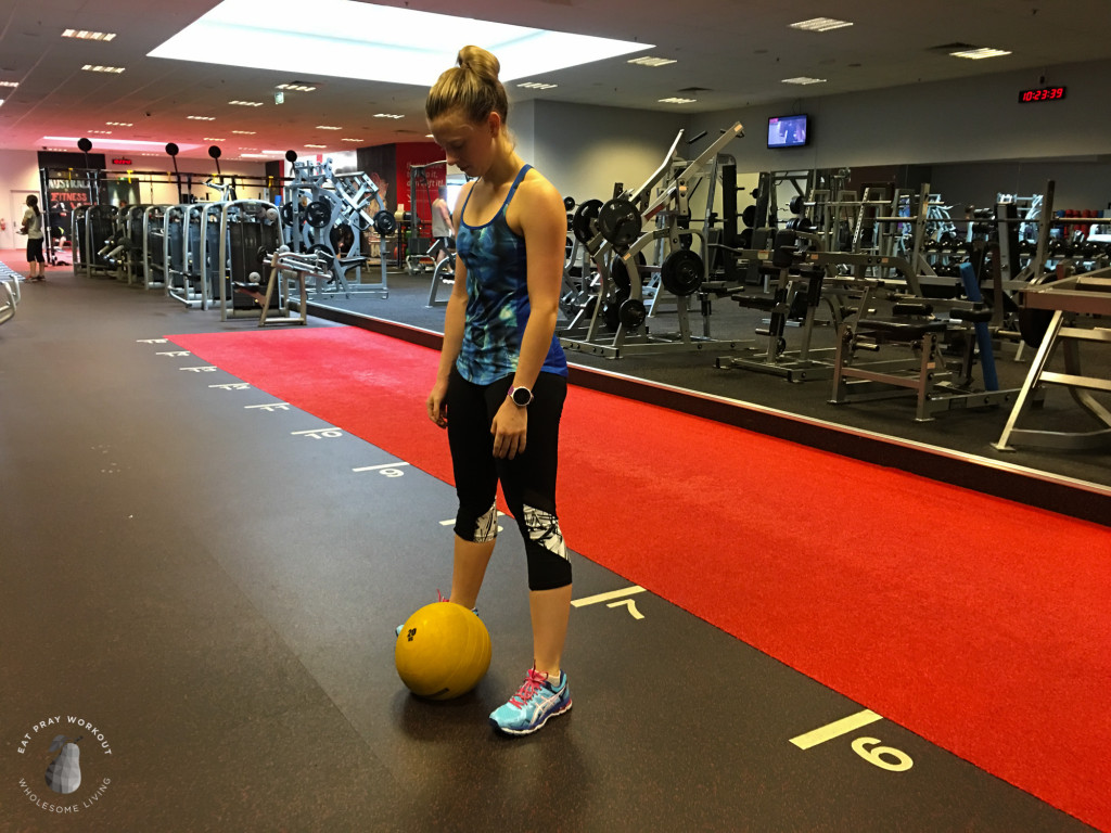 Session 4 Butt, hamstrings and obliques circuit Eat Pray Workout_-21