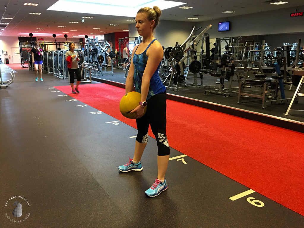 Session 4 Butt, hamstrings and obliques circuit Eat Pray Workout_-24