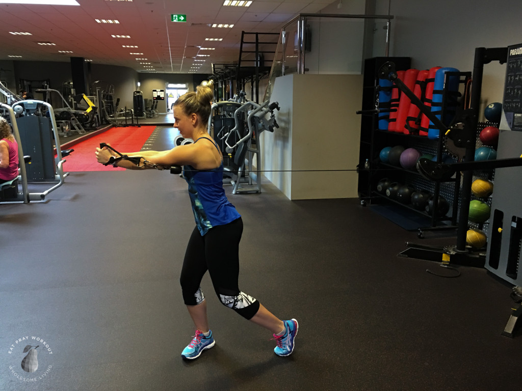 Session 4 Butt, hamstrings and obliques circuit Eat Pray Workout_-8