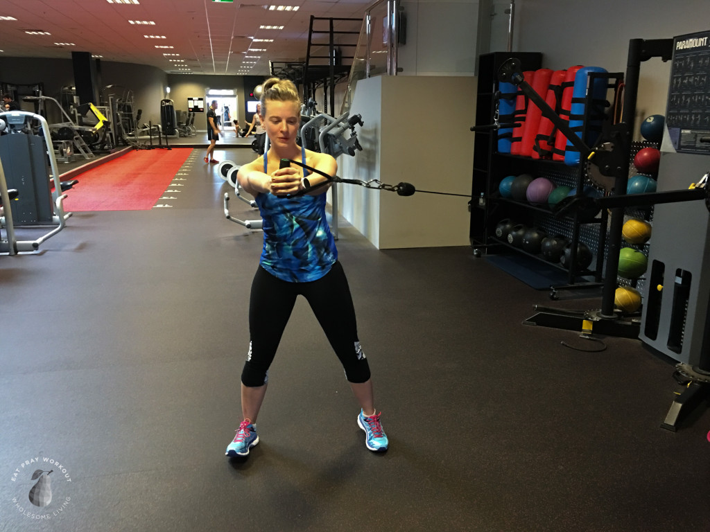 Session 4 Butt, hamstrings and obliques circuit Eat Pray Workout_-9