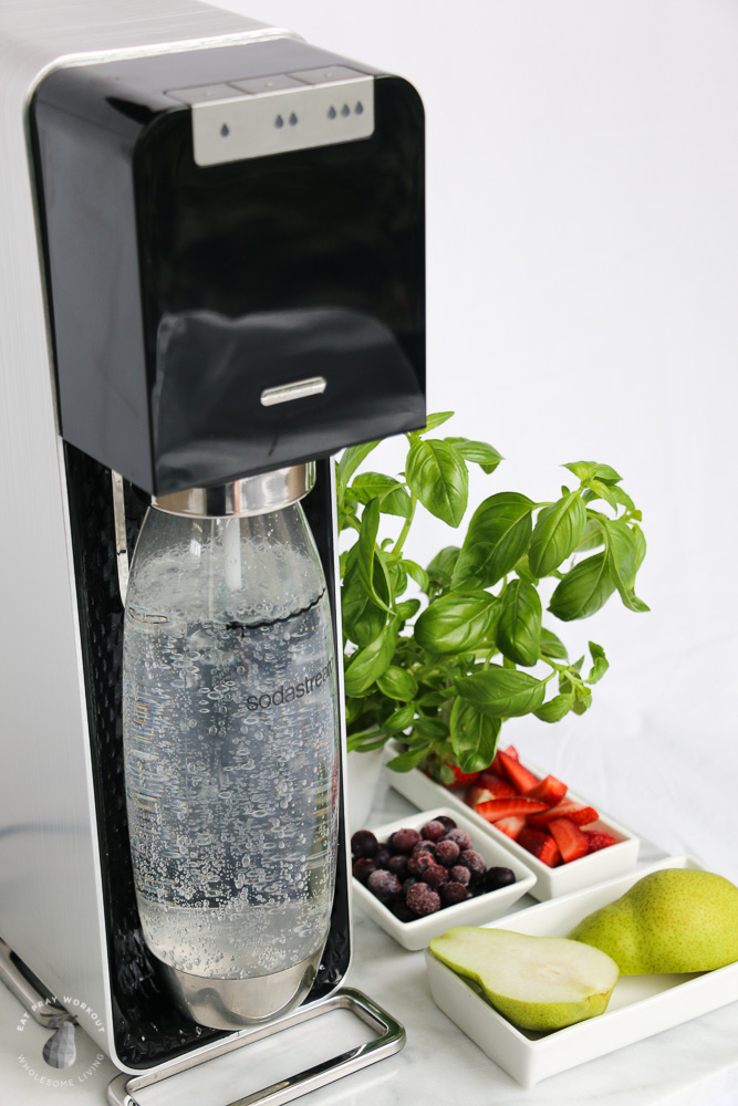 soda-stream-healthy-mocktail-eat-pray-workout-4