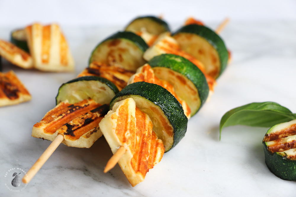 halloumi-and-zuchinni-skewers-eat-pray-workout-2