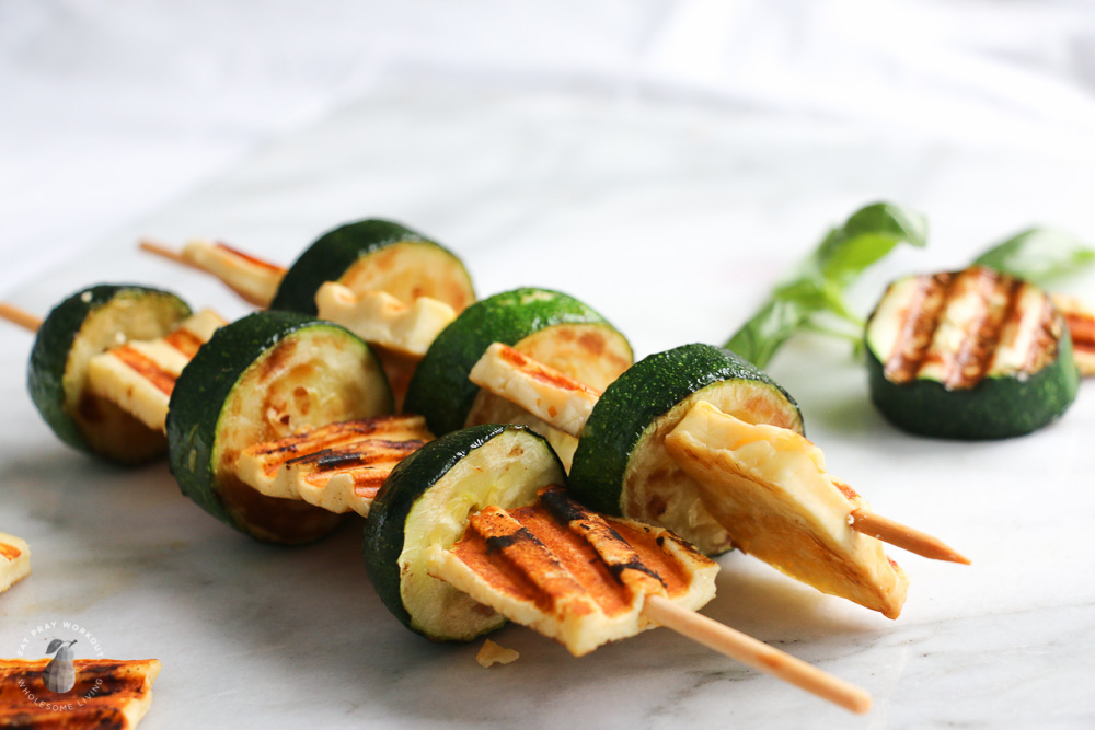 halloumi-and-zuchinni-skewers-eat-pray-workout