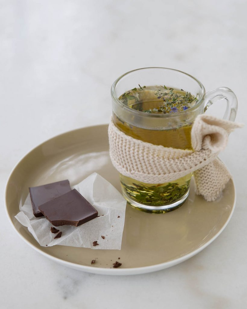 chocolate-herbal-tea