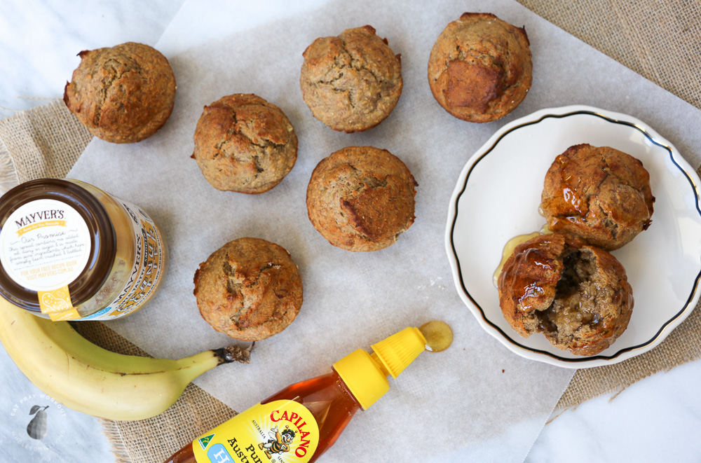peanut-butter-and-honey-muffins-eat-pray-workout