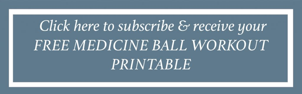 subscribefree-medicine-ball-workout-button