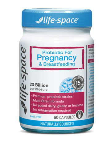 life-space-probiotic-for-pregnancy-breastfeeding-60-caps-360x460