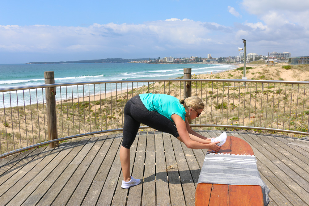 cronulla-beach-la-sculpte-eat-pray-workout-10