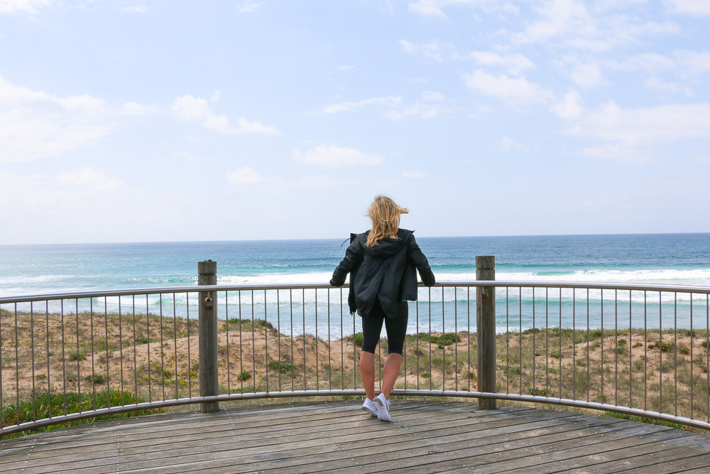 cronulla-beach-la-sculpte-eat-pray-workout-3