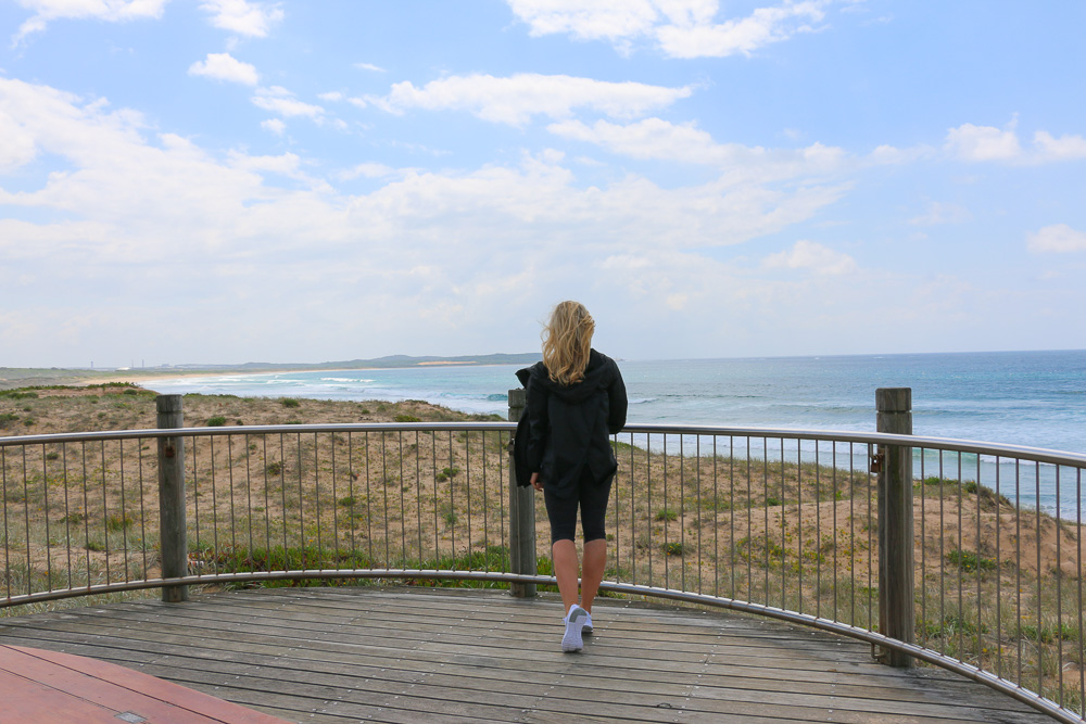 cronulla-beach-la-sculpte-eat-pray-workout-6