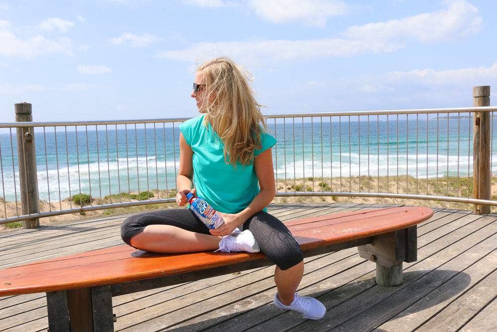 cronulla-beach-la-sculpte-eat-pray-workout-8