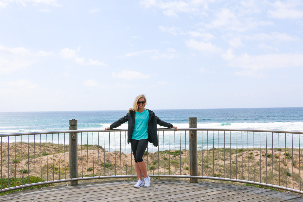 cronulla-beach-la-sculpte-eat-pray-workout