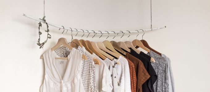Wardrobe Detox with a Stylist – A Surprisingly Good Investment