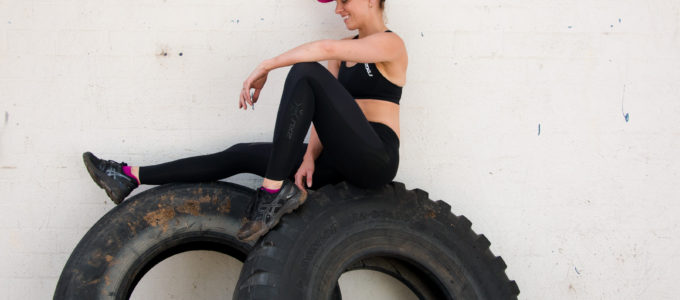 10 Things that Make a Good Personal Trainer from the Client's Perspective