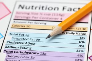 How to Read Food Labels to Understand if a Product is Really Healthy