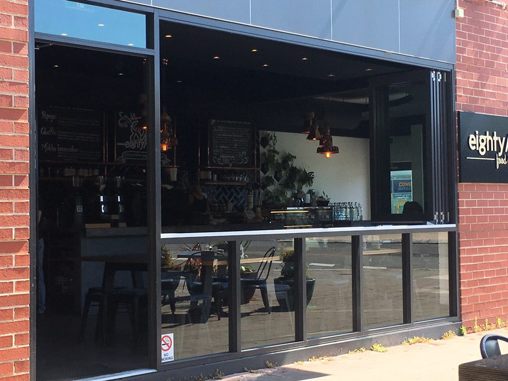 The Best Healthy Breakfast and Lunch Cafes in Canberra eighty/20 Braddon