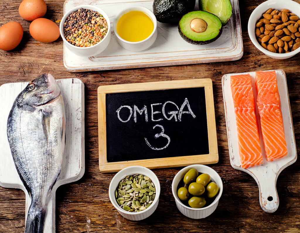 hydration and skin moisturiser - how to get healthy, glowing, moisturised skin Food rich in omega 3 fatty acid and healthy fats.