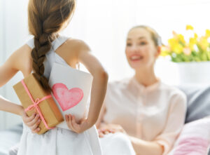 mothers day gift guide 2019 australian