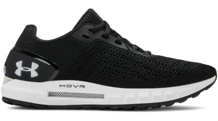 Top running tech 2019 HOVR sonic 2